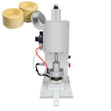 Factory Hot Sale Egg Tart Pie Shell Skin Making Machines Automatic Machine For Egg Tarts