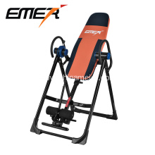 commercial gravity inversion table hang up