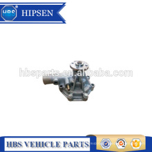 32B45-10031 Excavator engine S6S-1 water pump for Mitsubishi