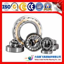 rolo de aço N234EM Bearing fábrica A & F rolamento de rolos cilíndricos