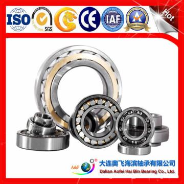 A & F Roulement / roulement à rouleaux sphériques / Roulement sphérique / Roulement à roulement auto-aligné / Roulement à billes / Roulement à billes / Roulement à billes 23240CCK / W33 + H2340
