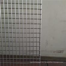 Bandeja duradera de la hornada de la malla de alambre del acero inoxidable