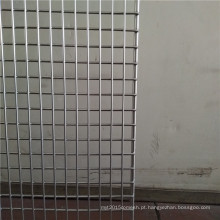 Bandeja de cozimento de malha de arame de aço inoxidável durável