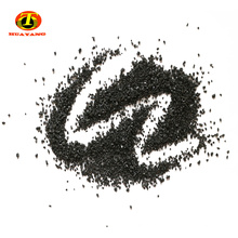 China abrasivos negro sic polvo de fábrica de carburo de silicio