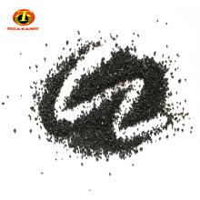 Chine abrasifs noir sic carbure de silicium usine poudre