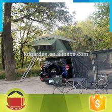 Vehicle Awning 3x4.5m Car Awning Car Roof Top Tent