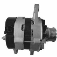 Isuzu 4HK1 Alternator