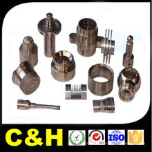 CNC Turning Stainless Steel/SUS304/SUS201/SUS316 Parts