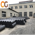 RP 200 Export Graphite Electrode