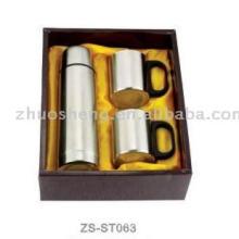 mug set(ZS-ST063)-1