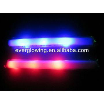 vara azul da espuma para a venda inteira do clube nocturno 2016