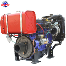 Motor a diesel HH490D 26KW