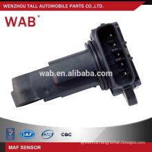 MASS AIR FLOW SENSOR METER MAF For MAZDA 197408-0040/ ZL01-13-215/ZLY1-13-215 /197400-2010