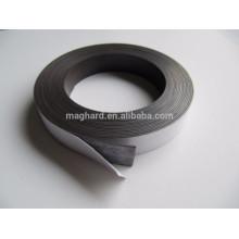 Hot China Products ruban adhésif magnétique
