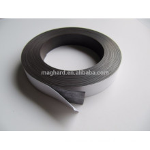 Hot China Products magnetic adhesive tape