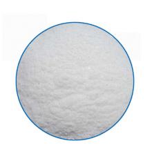 Usine d'approvisionnement de haute qualité l-ornithine 70-26-8