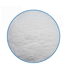 Factory supply high quality Dexamethasone with best price 50-02-2