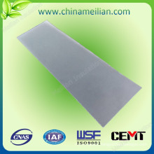 Energy Saving Lamination G11 Epoxy Fiberglass Sheet (Grade F)