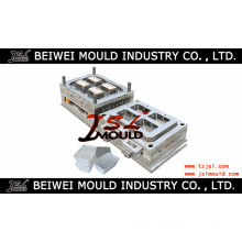 Plastic Lunch Box Mould Supplier
