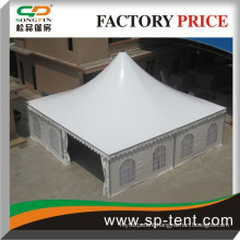 12x12m new style marquee tent for kids party, party