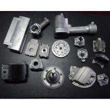 Nueva China mejor venta de piezas de fundición herramientas de taller mecánico / partes mecánicas / productos mecánicos