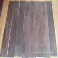 Assoalho de madeira Engineered American Black Walnut