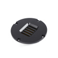 Diamètre 90mm AMT tweeter