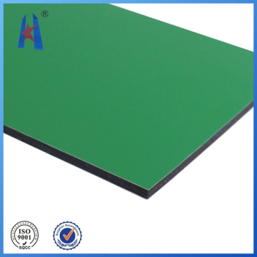High Quality Decorative Fireproof Board Xh006