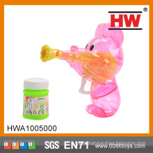 Funny Bubble Outdoor Bubbles For Kids