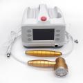 Диодный низкоуровневый лазерный обезболивающий прибор для домашнего использования