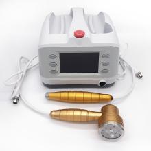 Медицинское лазерное иглоукалывание, лазерное оборудование для снятия боли в суставах