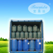 HMP-2640 Emulsion acrylique pure (émulsion anti-corrosion anticorrosion)
