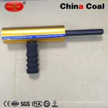 Portable Mineral Gold Diamant Metall Finder Detektor
