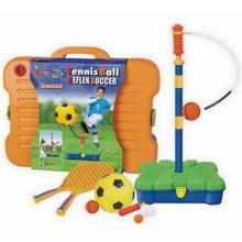 Juguete al aire libre de fútbol conjunto (h0635199)
