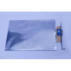 Factory Price Anti Static Shielding Bags