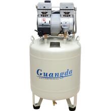 60L 850W 750W Luftkompressor China-Maschine