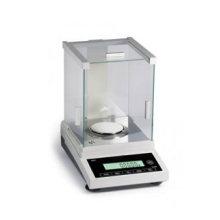 Balance electrónico de precisión (HZX-FA)