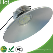 120W LED High Bay Lighting Fixture