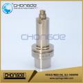 HSK Series CNC Tool Shank