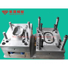 Plastic Moulding Factory for Medical Parts