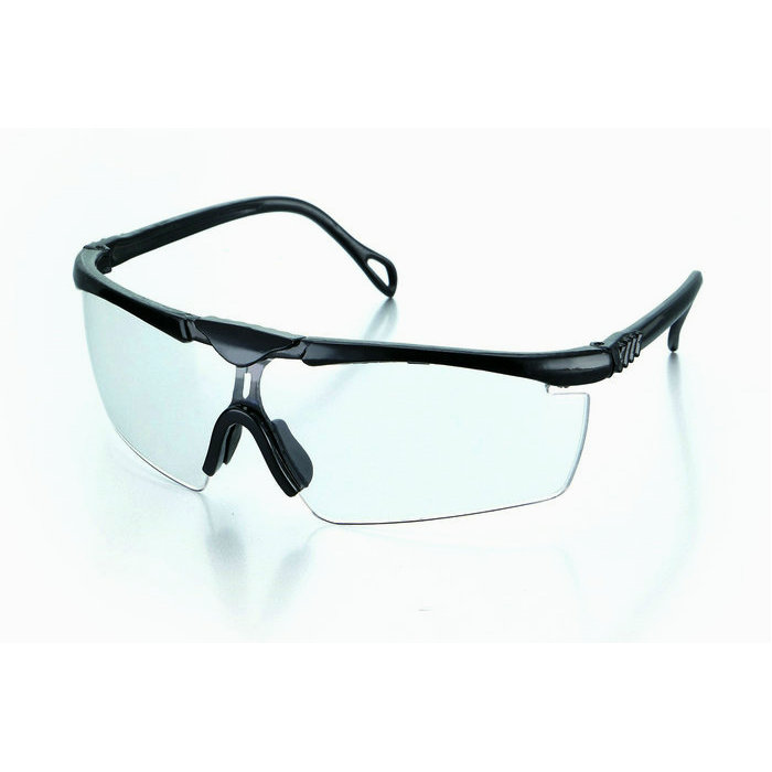 Safety Glass Sg117