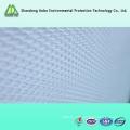 Воздушные фильтры с бумажным Сепаратором, истинный фильтр HEPA
