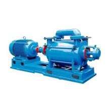 2SK series 2018 hot sale!vacuum pump manufacturer