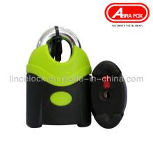 Coussin ABS Cadenas imperméables avec gréement en acier trempé (617)