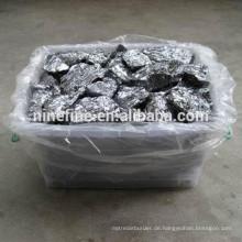 Siliziummetall 553 zum Verkauf