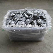 grado de silicio metal 553 a la venta