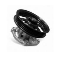 Pièces détachées automatiques Pompe à eau OEM Gwt-93A pour Toyota Hot Sale