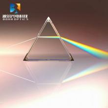 Rainbow Maker Glass Lens 360 Degrés Prisma Photographie