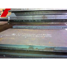 A517GrA,A517GrH,A517GrP,A517GrF,A517GrB,A517GrQ Alloy Steel, High-Strength,Quenched and Tempered