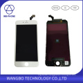 Cell Phone Parts LCD Screen for iPhone6 Plus Display Assembly